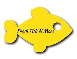Freshfishnmore
